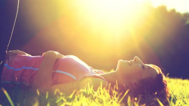 Het verband tussen vitamine D en depressie